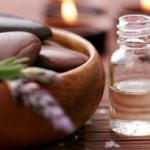 Gabinety do masażu – miejsca rekreacji